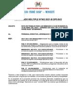 IEDFS-MM-02-2021-RUTA DE TRABAJO SEMANAS 3-5 (pdf.)