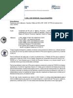 OFICIO N°088-2021-OPER-DGP-OD- PARA PROTOCOLO DE SEGURIDAD A DIRECTORES DE EBE y EBR –CEBE –CETPRO  (3)