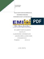 PLANOS PROCESOS DE INSTRUMENTACION (TRABAJO PRACTICO #3).pdf