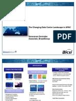 2.7 APAC Data Centre Landscape-BroadGroup