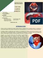 seguir-DILEMA-ÉTICO-ABORTO (1)