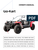 Go-Kart-EEC-Manual-FA-G300