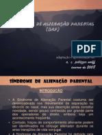 Sindrome_de_Alienação_Parental-%20W