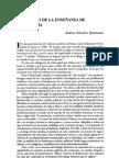 Sánchez_Quintanar,_A.,_El_sentido_de_la_enseñanza_de_la_historia
