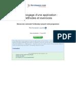 debogage-application