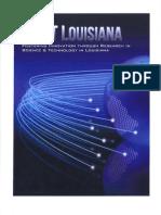 First Louisiana