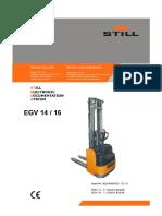 EGV 14-16 0248-0250 07-10_de