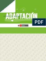 Catálogo MACC-NDC 2021.PDF