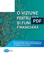 IFAC-Future-Fit-Accountant-VISION-Report-V6-Singles-RO-1