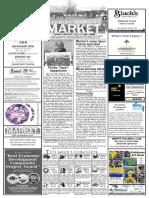 Merritt Morning Market 3563 - May 17