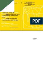The Translator's Voice - Catalogue DoublePage_0