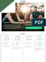 46-upfit-kostenloser-ernaehrungsplan-abnehmen-frauen-1000