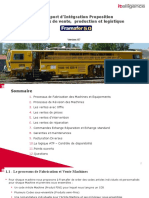 FRA COM Présentation Des Flux 210426_V07