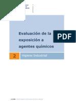 2_Evaluación%20de%20la%20exposición%20a%20agentes%20químicos