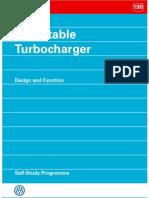 VW_SelfStudyGuide190_TurboCharger
