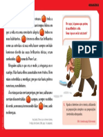 cartao_61_preposições