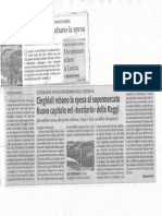15.5.21_giornale