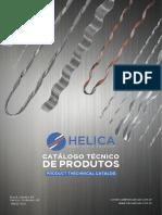 catalogo-tecnico