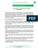 Anexo-I-Clausula-Covid-19-1 (2)