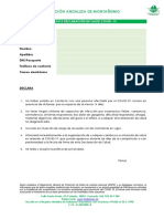 Anexo II Declaración de Salud Covid 19 1 (2)