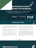 FB_Marketing_facebook