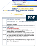 Phhhrogram-Stiintific-Congresul-SRDNBM-2021_14-mai