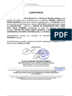 constancia_trabajo_csuel18944638_010321