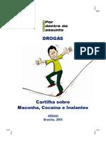 Maconha_Cocaina_Inalantes