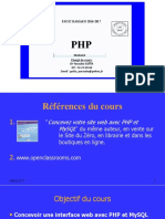 Module4 Php