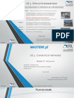 Cours ISO 50001