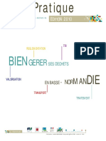 Bien Gerer Ses Dechets Guide Pratique