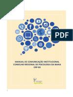 manual-comunicação-junho_rev-pdf-1