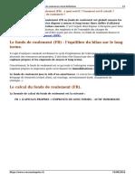 fonds-de-roulement-calcul-definition
