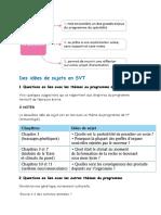 Des-idees-de-questions-possible-pour-illustration-preparation-Grand-Oral-2021-1