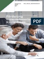 foerderung-unternehmerisches-know-how