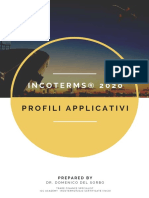 Incoterms-2020-Profili-applicativi
