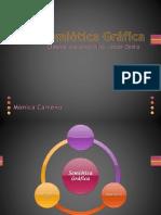 Semiótica Gráfica