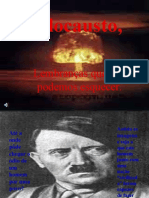 holocausto imagens 2