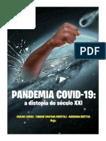 PINTO, G. A. Entre parasitas e heróis (cap. 2020)