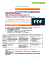 orthographe-fiche-1-le-systc3a8me-orthographique