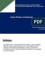 plastie-tipuri-de-lambou-tehnica