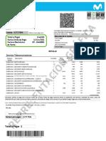 1. Movistar EV-16465881 Vence 11062021