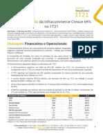 Infracommerce_(2)