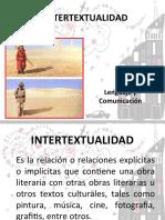 2°-Medio-B-Lenguaje-PPT-Actividad-INTERTEXTUALIDAD-1