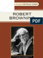 32967773-Bloom's-Classic-Critical-Views-Robert-Browning
