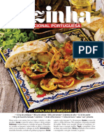 Cozinha Tradicional Portuguesa 208