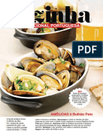 Cozinha Tradicional Portuguesa 212