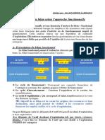 L'analyse du bilan selon l'approche fonctionnelle-converti
