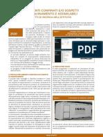 FactSheet AMBIENTI CONFINATI (prodotti ricerca)