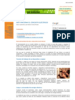 ASÍ FUNCIONA EL CIRCUITO ELÉCTRICO 2